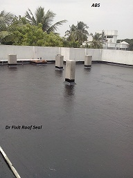 Dr Fixit Roof Seal
